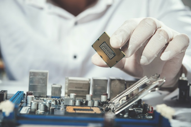 KESM Industries Berhad to inject more capital into semiconductor testing unit